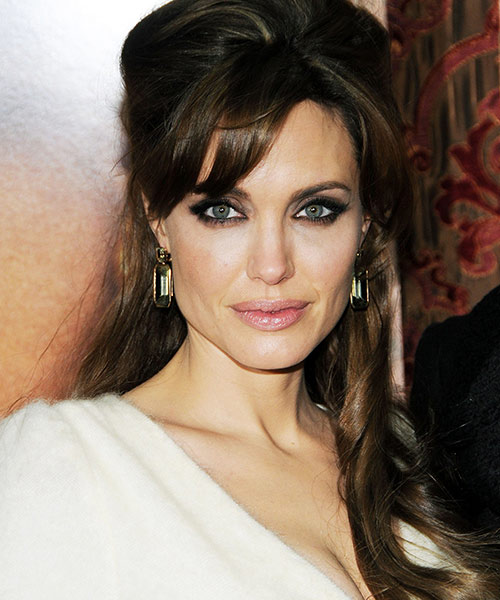 Angelina-Jolie Inkbeau