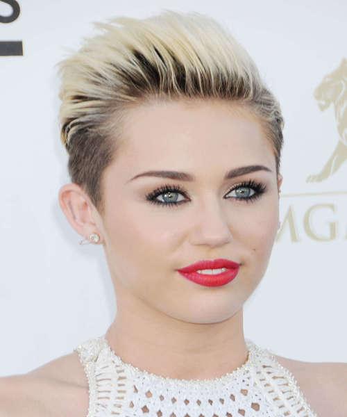 Miley-Cyrus Inkbeau