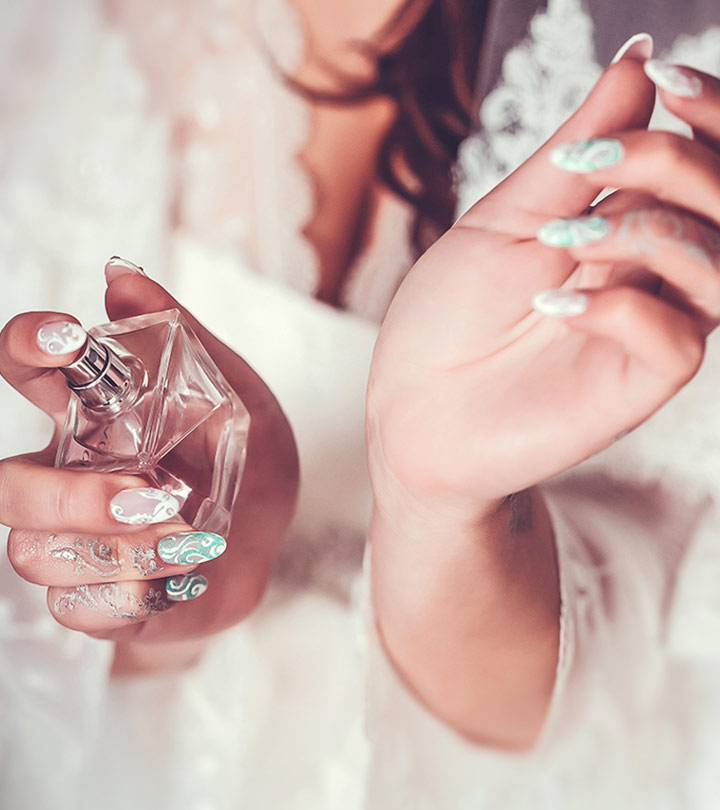 How Long does Perfume Last on Skin?