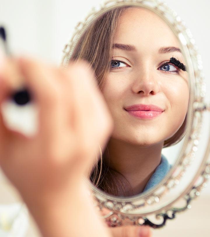 5 Best Natural & Organic Makeup Brands!