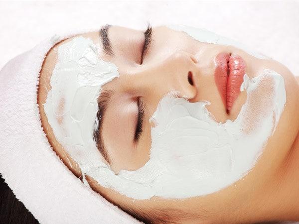 external skin moisturizers