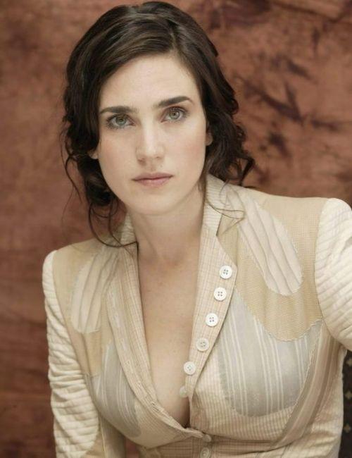 prettiest woman