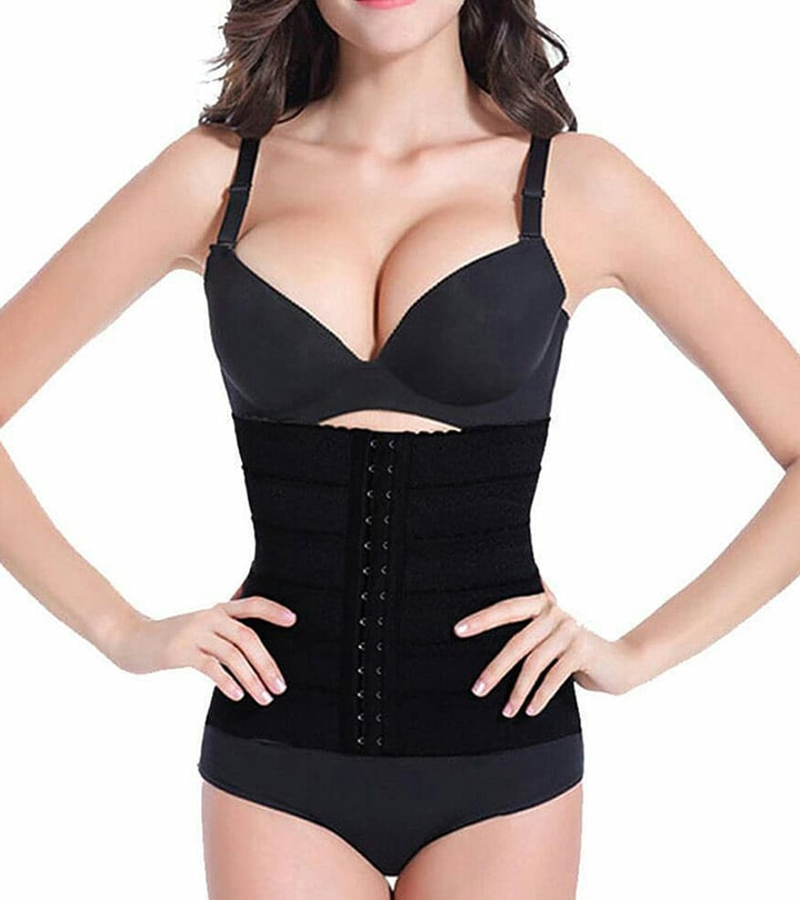 How To Choose A Corset To Spice Up Your Holiday