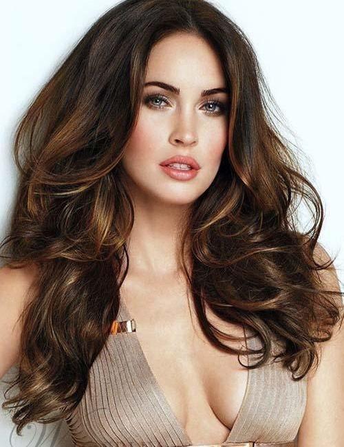 prettiest women in the world