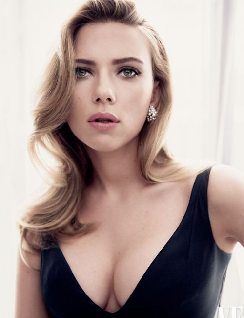 stunning women