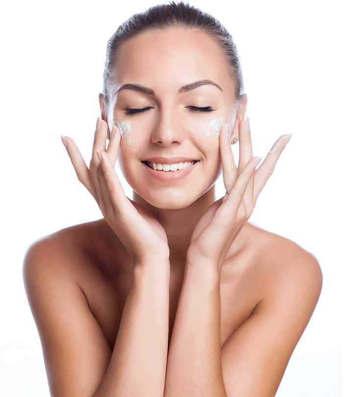 10 Outstanding Skincare Product Reviews That Actually Works!
