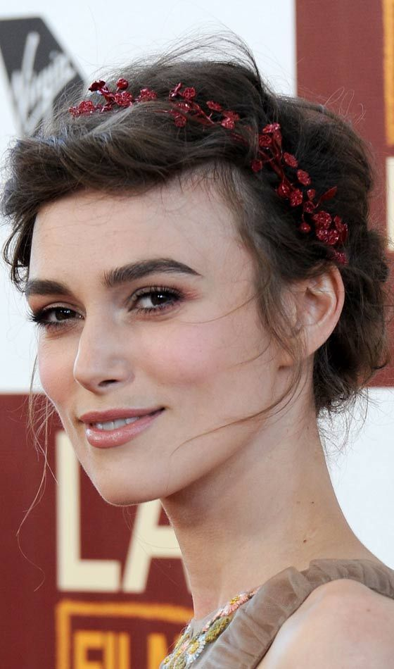short haircuts keira knightley