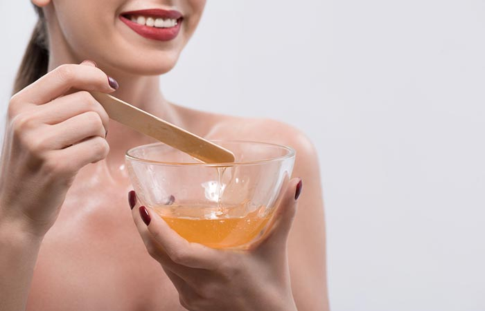 sugaring vs waxing