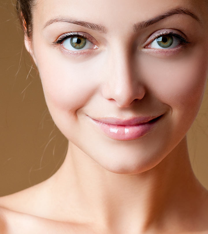 How To Take Care Of Your Skin Health?