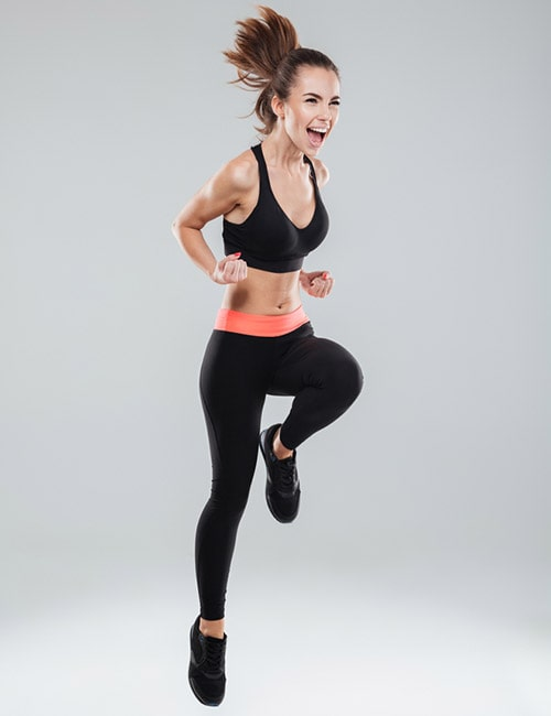 why is it important to exercise