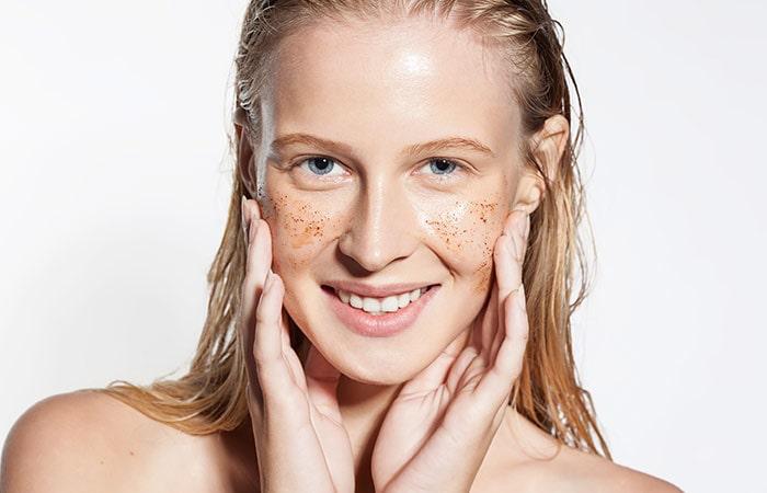 home health skin care