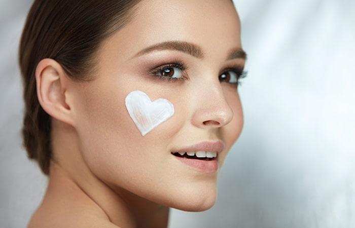 health skin care