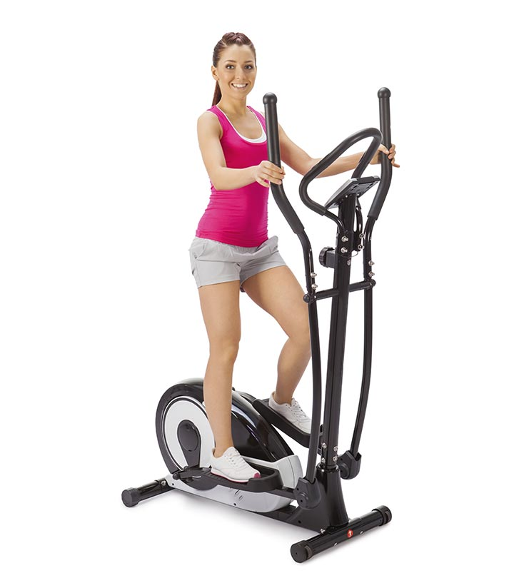 Know The Features And Read Reviews From A Reliable Website Before Buying A Recumbent Bike