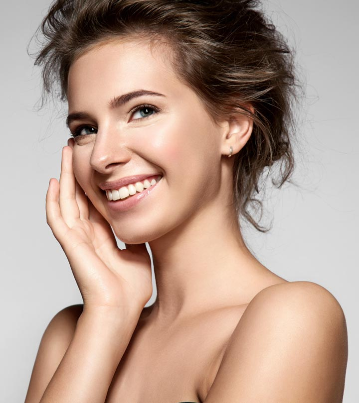 Important tips to help you have younger looking skin