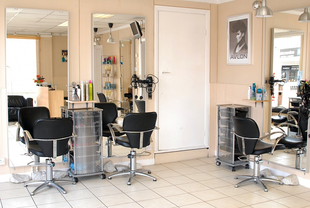 How To Start A Hair Salon In Your Home