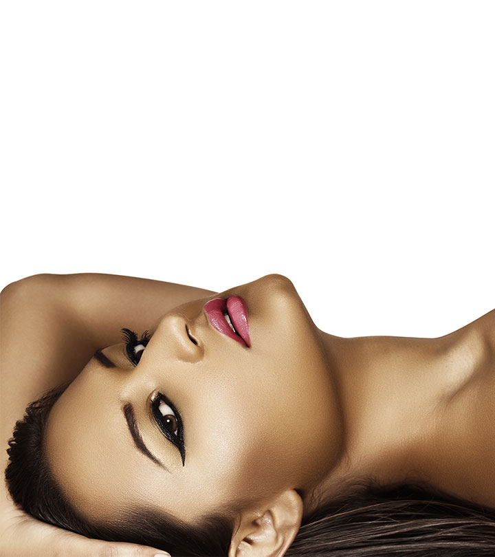 5 Spray Tan Prep Tips to Nurture the Look and Feel of Your Skin