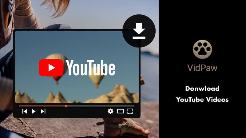 The Best Free YouTube to MP3 Converter 2019 – VidPaw Review