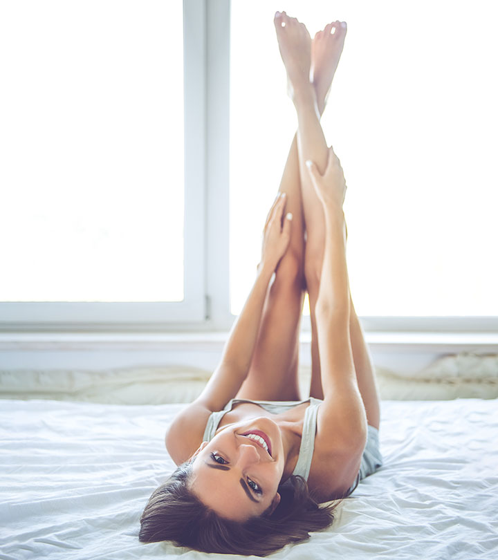 How to keep slim?
