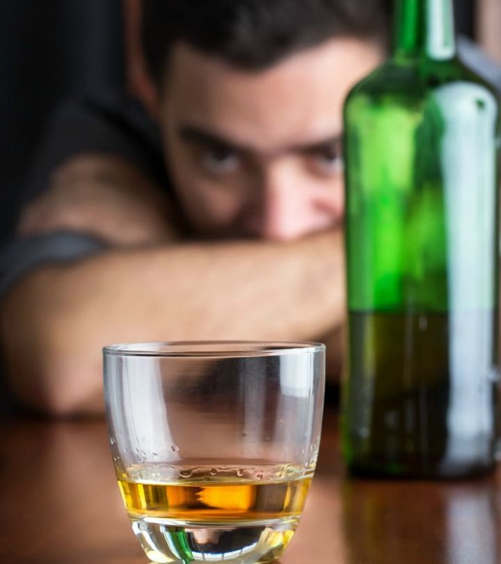 How Long Does It Take to Beat Alcohol Addiction?