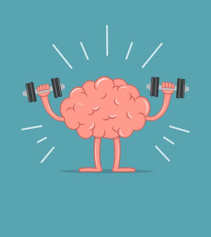 Phenylpiracetam: A Potent Nootropic For Cognitive Performance