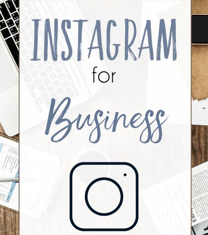 Top 10 Tips for Using Instagram for Business Marketing