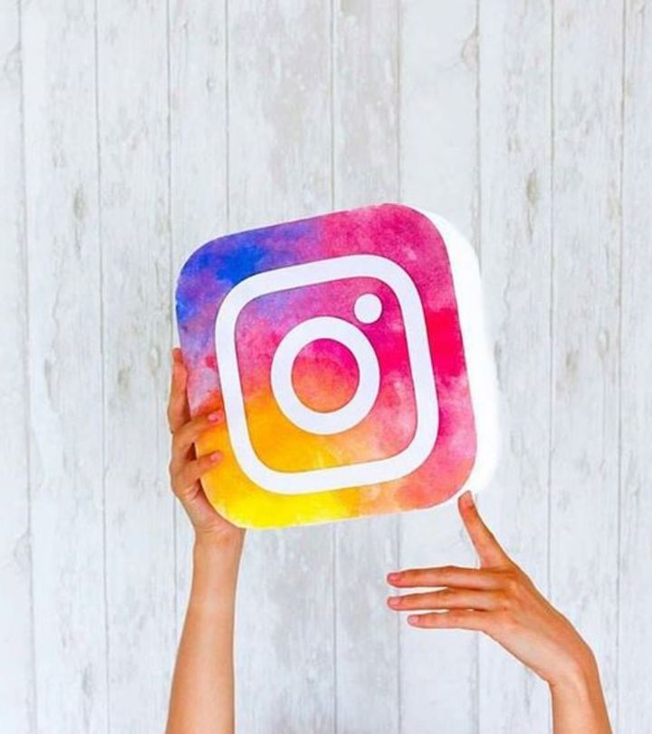 3 Shopify Apps To Get More Followers And Increase Sales On Instagram