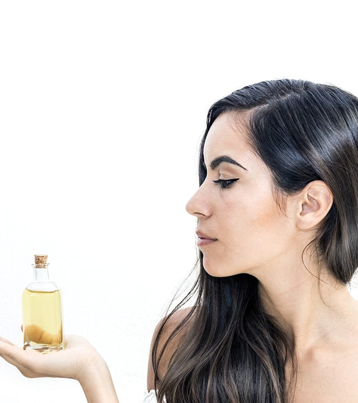 Healthy Uses for Argan Oil in Your Daily Life
