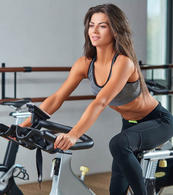 Fitness Trends 2020.Top 5 Fitness Trends For 2020