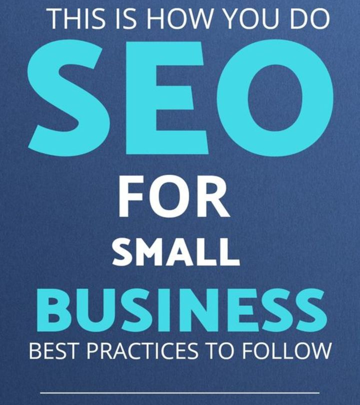 How To Achieve Long-Term SEO Success for Your Business