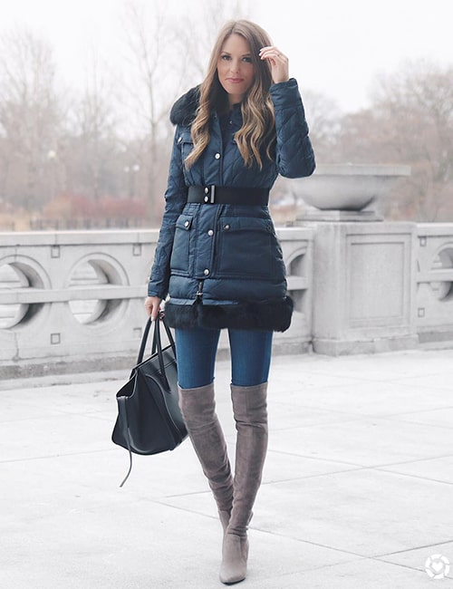 shoes-to-wear-with-jeans