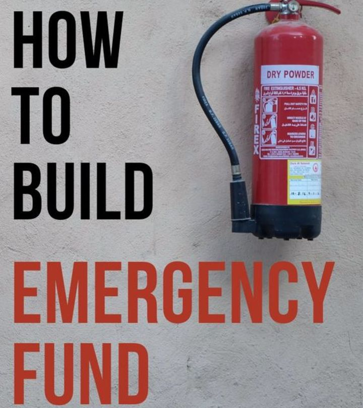 How Can I Get a Quick Loan for a Financial Emergency?