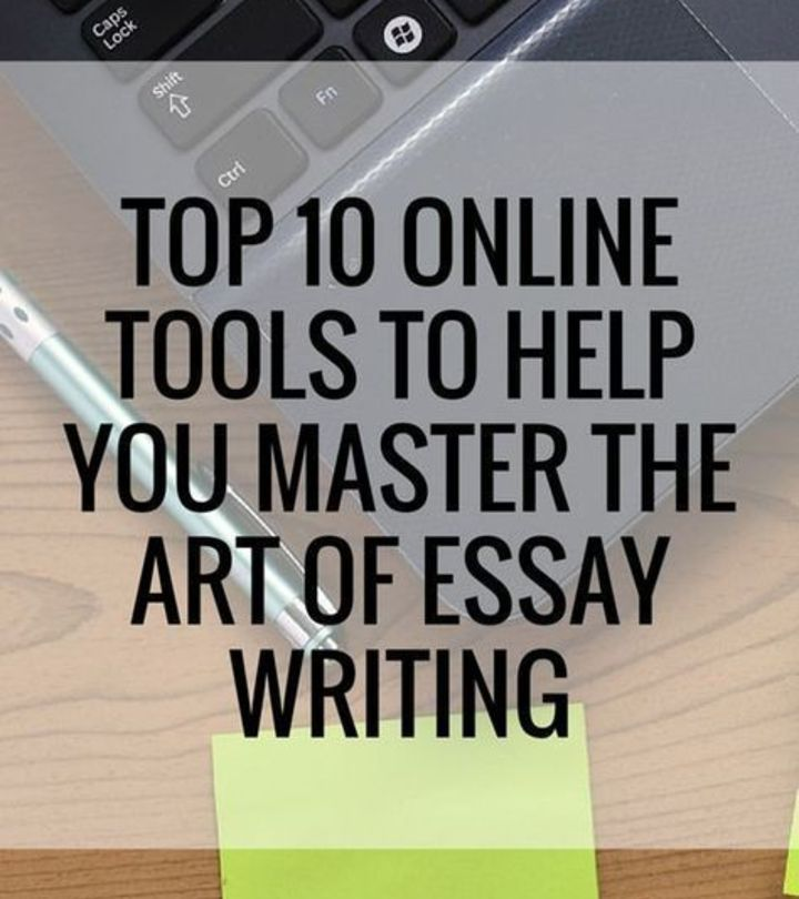Online Admission Essay Service & Support