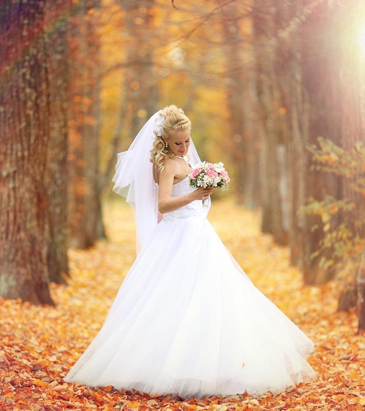 Waar je op moet letten bij het kiezen van de huwelijkslocatie
