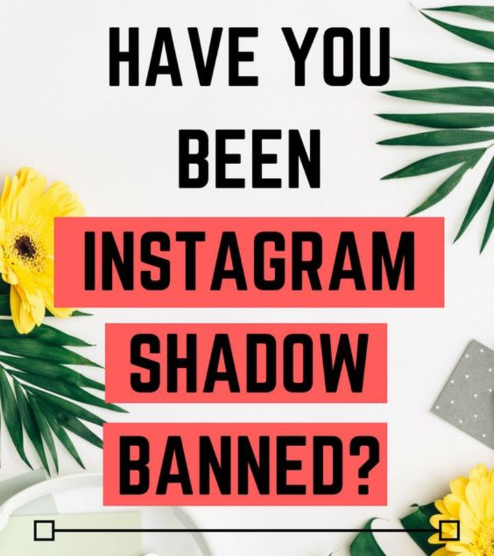 Instagram Shadowban Decreasing Your Engagement: Here's How To Fix!