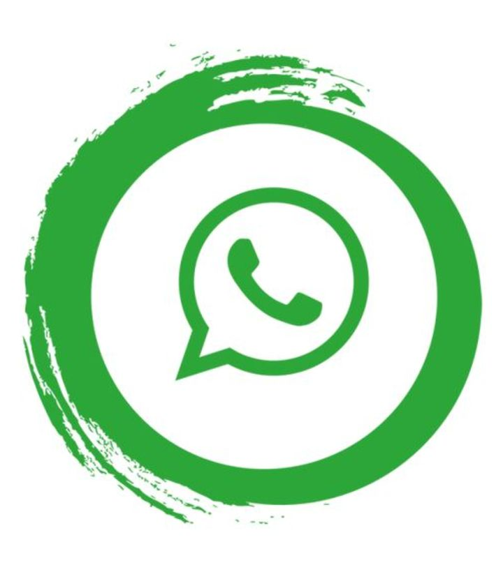WhatsApp API Integration for Improved Customer Relations