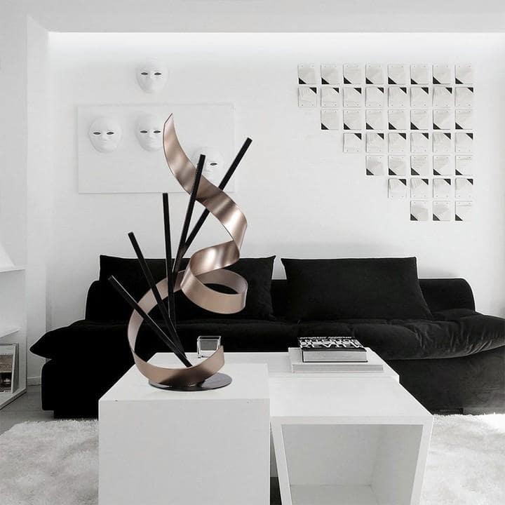 2018 home decor trends