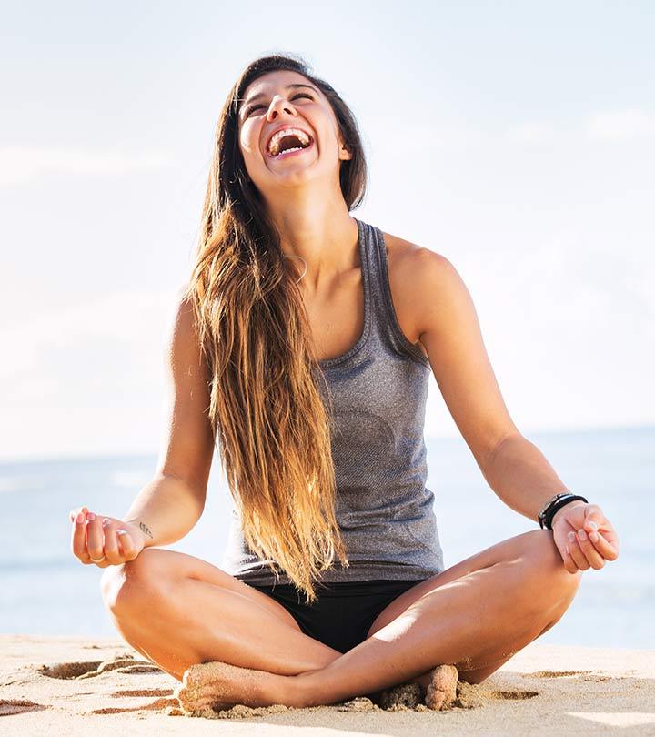 5 Exercises to Reduce Depression