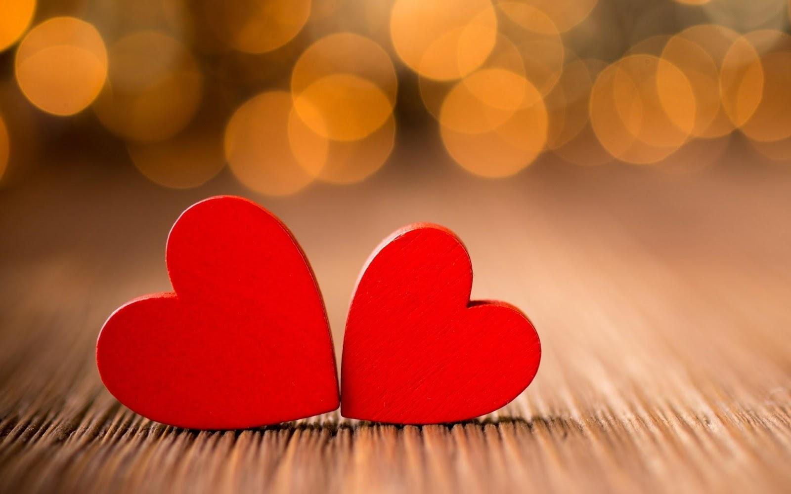 long-lasting-love