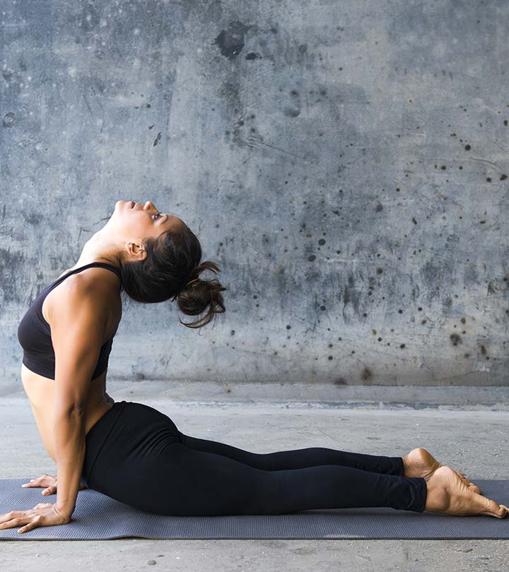 5 golden rules for new yoga teachers