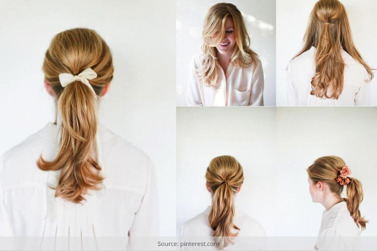 Hairstyle Tips Write For Us
