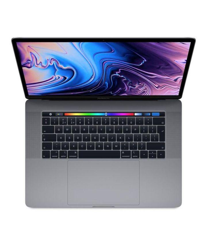 MacBook Mockups: 25 Free Macbook Models to Download in 2019