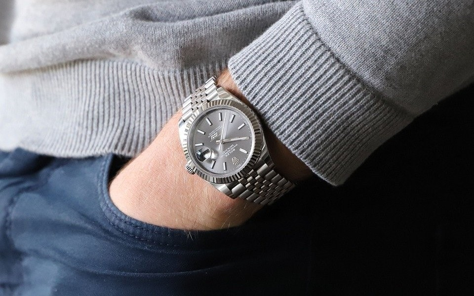 most-expensive-watches-in-the-world