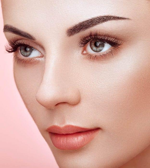 Miracle Product for Eyelash Enhancement: Careprost Eyelash Growth Serum