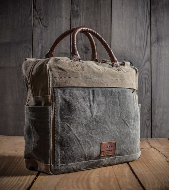 Points to Consider before Purchasing a Laptop Travel Bag