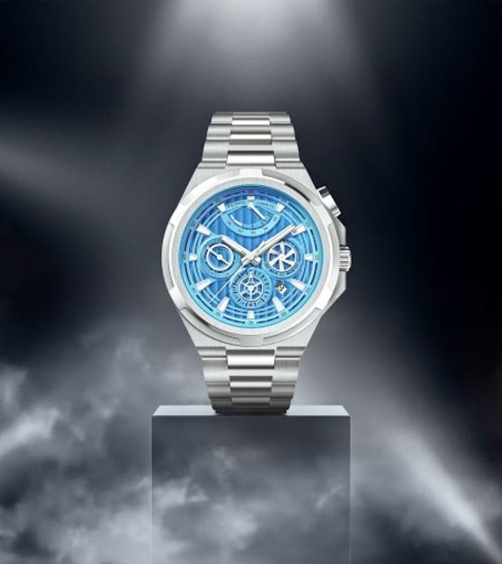 How To Buy Men's Watches Online