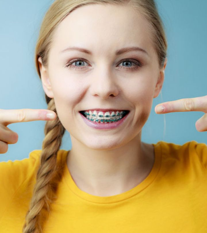 Tips to feeling more comfortable during your next Orthodontic visit