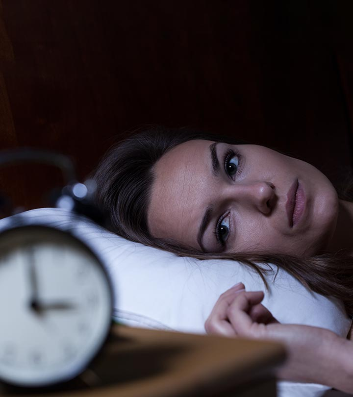 How to Tell That You Have a Sleep Disorder
