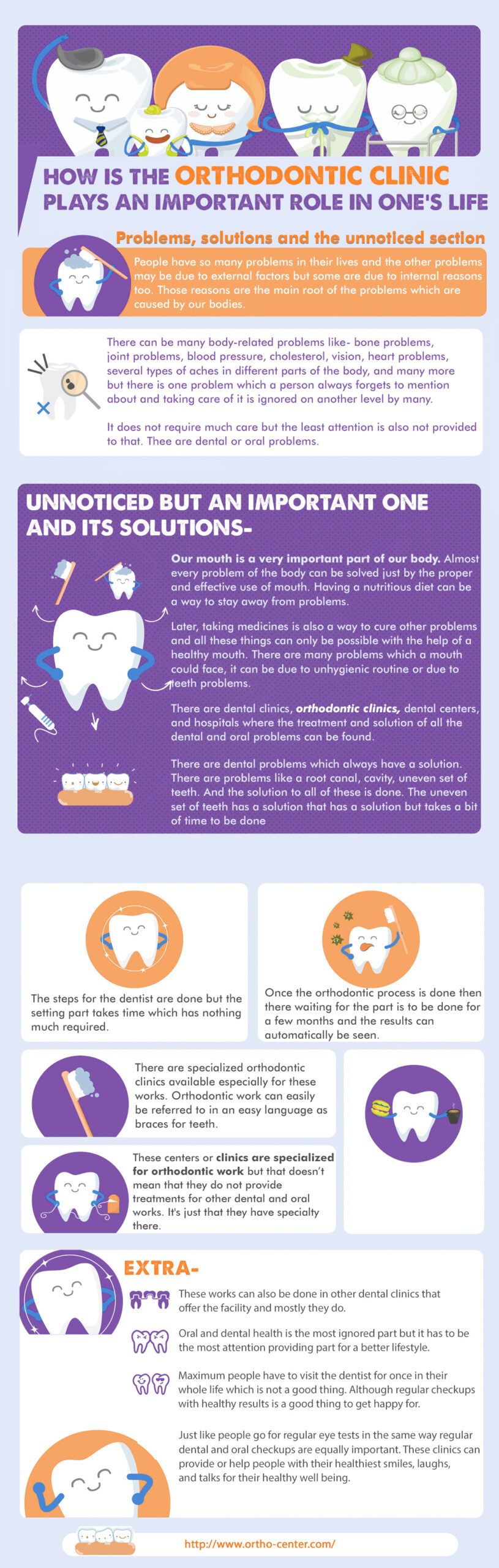 tips-to-feeling-more-comfortable-during-your-next-orthodontic-visit