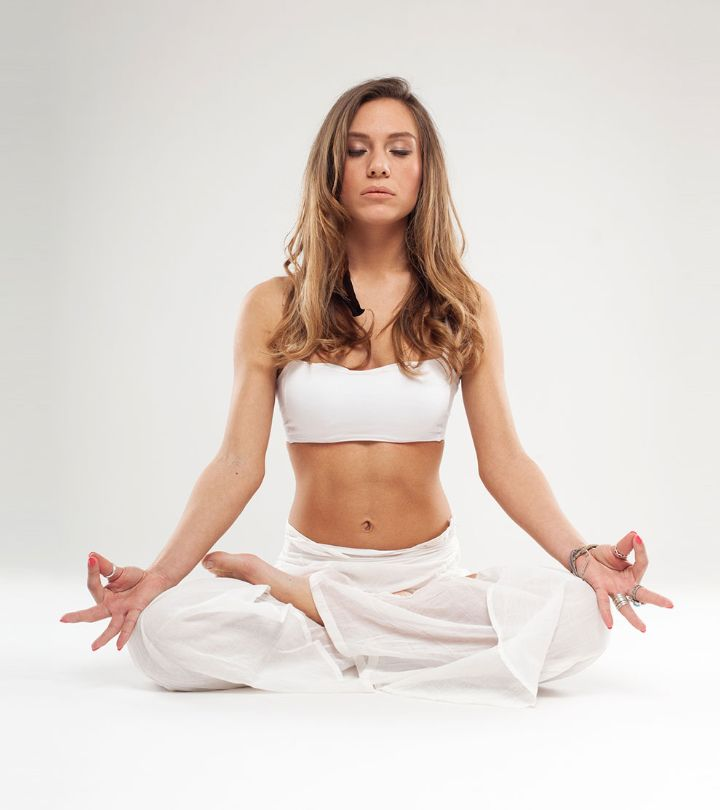 Kundalini Yoga: What You Need to Know