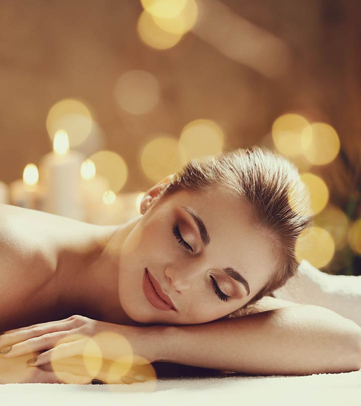 Top 10 Best Spa Treatments for 2020